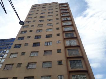 Comprar Apartamentos / Padrão em Poços de Caldas. apenas R$ 240.000,00