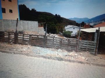 Alugar Terrenos / Padrão em Poços de Caldas. apenas R$ 220.000,00