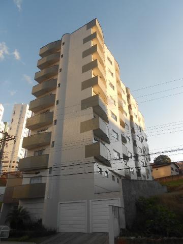 Pocos de Caldas Jardim Quisisana Apartamento Locacao R$ 1.800,00 Condominio R$420,00 3 Dormitorios 2 Vagas Area do terreno 580.00m2 Area construida 0.01m2