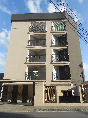 Pocos de Caldas Jardim dos Estados Apartamento Locacao R$ 1.200,00 Condominio R$200,00 3 Dormitorios 1 Vaga Area do terreno 0.01m2 Area construida 0.01m2