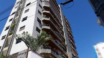 Alugar Apartamentos / Padrão em Poços de Caldas. apenas R$ 1.250.000,00