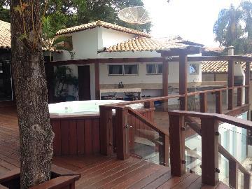 Alugar Casas / Padrão em Capitólio. apenas R$ 1.800.000,00