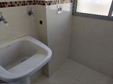 Comprar Apartamentos / Padrão em Poços de Caldas R$ 250.000,00 - Foto 7