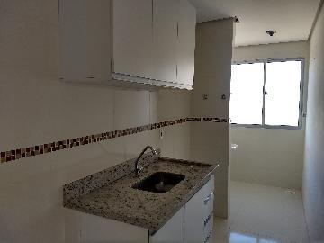 Comprar Apartamentos / Padrão em Poços de Caldas R$ 250.000,00 - Foto 8