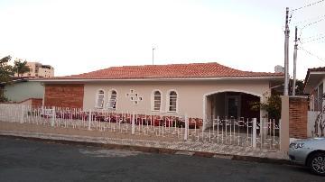 Pocos de Caldas Jardim dos Estados Casa Locacao R$ 2.200,00 3 Dormitorios 1 Vaga