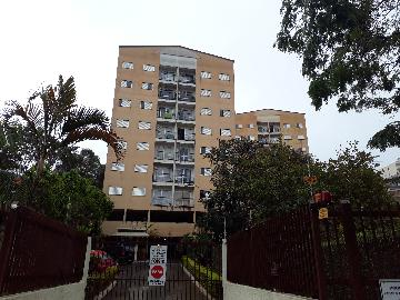 Alugar Apartamentos / Padrão em Poços de Caldas. apenas R$ 265.000,00