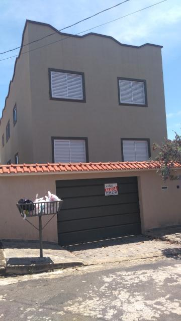 Pocos de Caldas Jardim das Acacias Apartamento Locacao R$ 800,00 Condominio R$40,00 2 Dormitorios 1 Vaga
