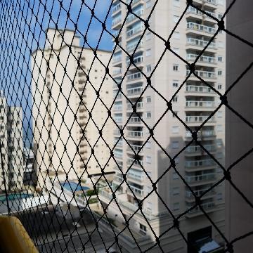 Guaruja Centro Apartamento Venda R$350.000,00 Condominio R$1.750,00 1 Dormitorio 2 Vagas Area construida 65.00m2