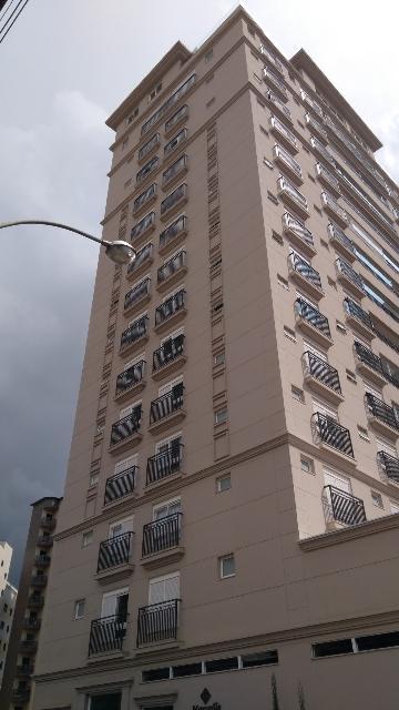 Pocos de Caldas Sao Benedito Apartamento Locacao R$ 3.200,00 Condominio R$705,00 4 Dormitorios 3 Vagas Area do terreno 0.01m2 Area construida 0.01m2