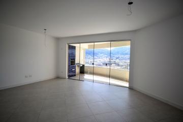 Alugar Apartamentos / Padrão em Poços de Caldas. apenas R$ 590.000,00