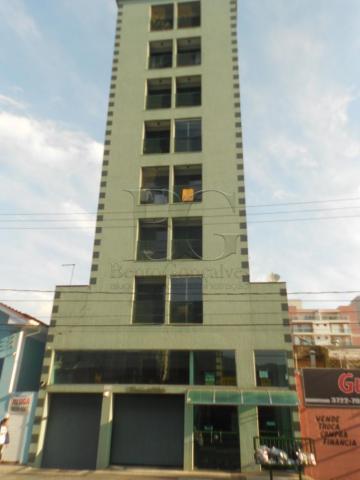 Pocos de Caldas Centro Apartamento Locacao R$ 1.000,00 Condominio R$375,00 2 Dormitorios 1 Vaga
