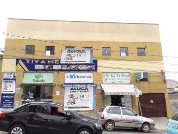 Pocos de Caldas Centro Casa Locacao R$ 3.500,00 Area construida 270.00m2
