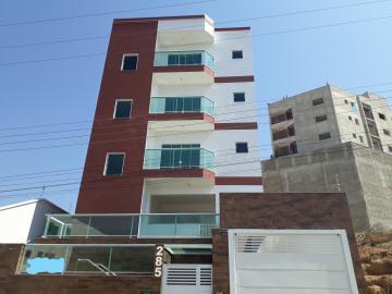 Apartamentos / Padrão em Poços de Caldas , Comprar por R$230.000,00