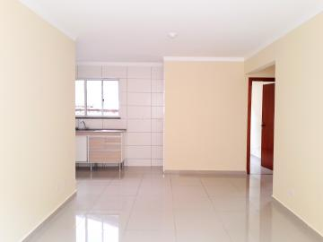 Alugar Apartamentos / Padrão em Poços de Caldas R$ 900,00 - Foto 3