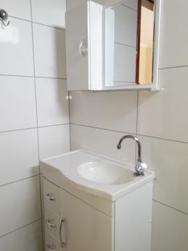 Alugar Apartamentos / Padrão em Poços de Caldas R$ 900,00 - Foto 5