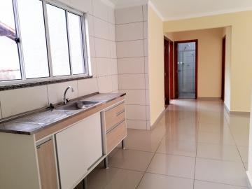 Alugar Apartamentos / Padrão em Poços de Caldas R$ 900,00 - Foto 10