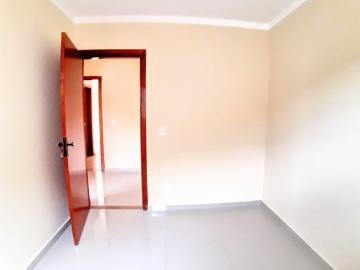 Alugar Apartamentos / Padrão em Poços de Caldas R$ 900,00 - Foto 7