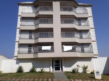 Alugar Apartamentos / Padrão em Poços de Caldas. apenas R$ 420.000,00