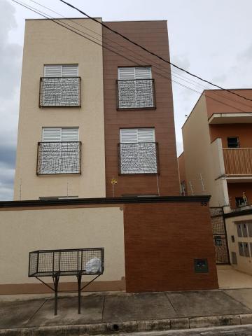 Alugar Apartamentos / Padrão em Poços de Caldas. apenas R$ 295.000,00