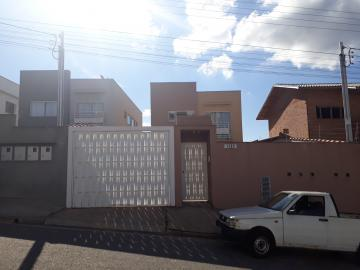 Comprar Apartamentos / Padrão em Poços de Caldas. apenas R$ 180.000,00