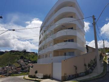 Comprar Apartamentos / Padrão em Poços de Caldas. apenas R$ 275.000,00