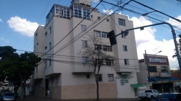 Pocos de Caldas Centro Apartamento Locacao R$ 1.200,00 Condominio R$250,00 2 Dormitorios  Area do terreno 0.01m2 Area construida 0.01m2