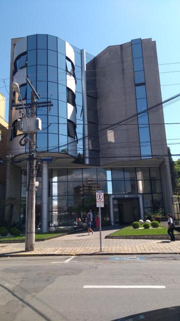 Pocos de Caldas Centro Comercial Locacao R$ 900,00 Condominio R$570,00 Area construida 83.57m2
