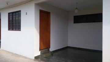 Pocos de Caldas Santa Angela Casa Locacao R$ 900,00 3 Dormitorios 1 Vaga