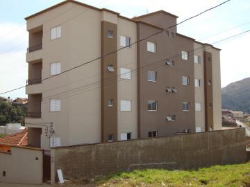Alugar Apartamentos / Padrão em Poços de Caldas. apenas R$ 350.000,00