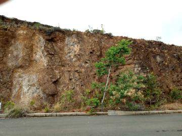 Alugar Terrenos / Padrão em Poços de Caldas. apenas R$ 70.000,00