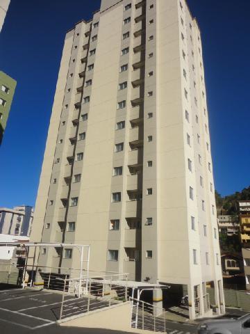 Alugar Apartamentos / Padrão em Poços de Caldas. apenas R$ 280.000,00
