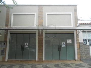 Pocos de Caldas Centro Casa Locacao R$ 1.000,00 Area construida 18.00m2