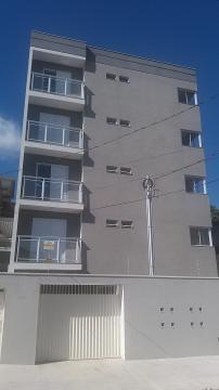 Pocos de Caldas Aparecida Apartamento Locacao R$ 1.100,00 Condominio R$180,00 3 Dormitorios 1 Vaga