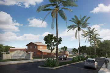 Alugar Terrenos / Padrão em Poços de Caldas. apenas R$ 60.000,00