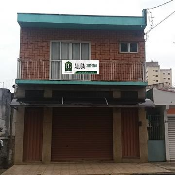 Comercial / Padrão em Poços de Caldas Alugar por R$5.000,00