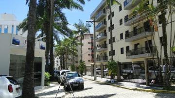 Ubatuba Praia Grande Apartamento Venda R$595.000,00 Condominio R$450,00 4 Dormitorios 2 Vagas Area construida 145.00m2