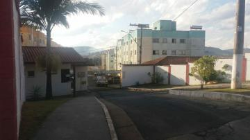 Alugar Apartamentos / Padrão em Poços de Caldas. apenas R$ 130.000,00