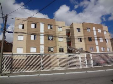 Pocos de Caldas Sao Joao Apartamento Locacao R$ 750,00 Condominio R$80,00 2 Dormitorios 2 Vagas Area do terreno 520.50m2