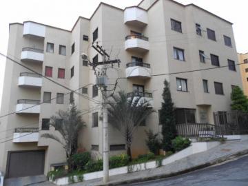 Pocos de Caldas Sao Benedito Apartamento Locacao R$ 1.050,00 Condominio R$170,00 2 Dormitorios 1 Vaga Area do terreno 0.01m2 Area construida 0.01m2