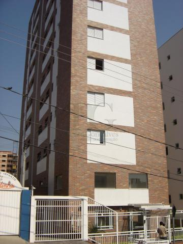 Alugar Apartamentos / Padrão em Poços de Caldas R$ 1.850,00 - Foto 1