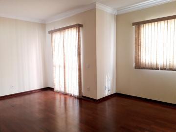 Alugar Apartamentos / Padrão em Poços de Caldas R$ 1.850,00 - Foto 2