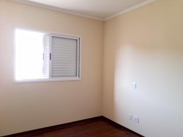 Alugar Apartamentos / Padrão em Poços de Caldas R$ 1.850,00 - Foto 11