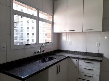 Alugar Apartamentos / Padrão em Poços de Caldas R$ 1.850,00 - Foto 13