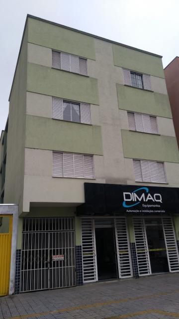 Pocos de Caldas Centro Apartamento Locacao R$ 1.100,00 Condominio R$90,00 2 Dormitorios 1 Vaga Area do terreno 0.01m2 Area construida 0.01m2