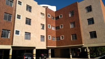 Pocos de Caldas Jardim Quisisana Apartamento Locacao R$ 900,00 Condominio R$250,00 3 Dormitorios 1 Vaga Area do terreno 0.01m2 Area construida 0.01m2