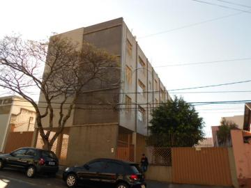 Pocos de Caldas Centro Apartamento Locacao R$ 880,00 Condominio R$245,00 2 Dormitorios 1 Vaga Area do terreno 1000.00m2