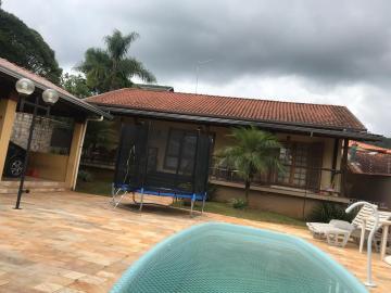 Alugar Casas / Padrão em Poços de Caldas. apenas R$ 650.000,00