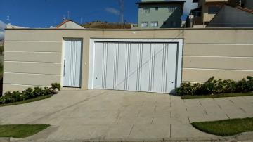 Alugar Casas / Padrão em Poços de Caldas. apenas R$ 670.000,00
