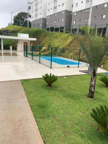 Alugar Apartamentos / Padrão em Poços de Caldas. apenas R$ 135.000,00