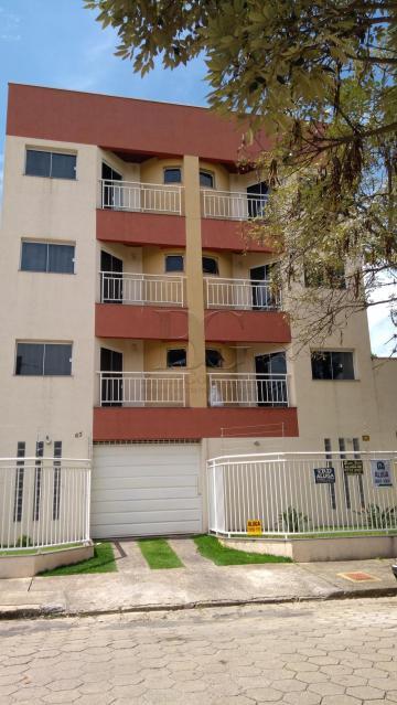 Pocos de Caldas Jardim Country Club Apartamento Locacao R$ 780,00 Condominio R$100,00 1 Dormitorio 1 Vaga